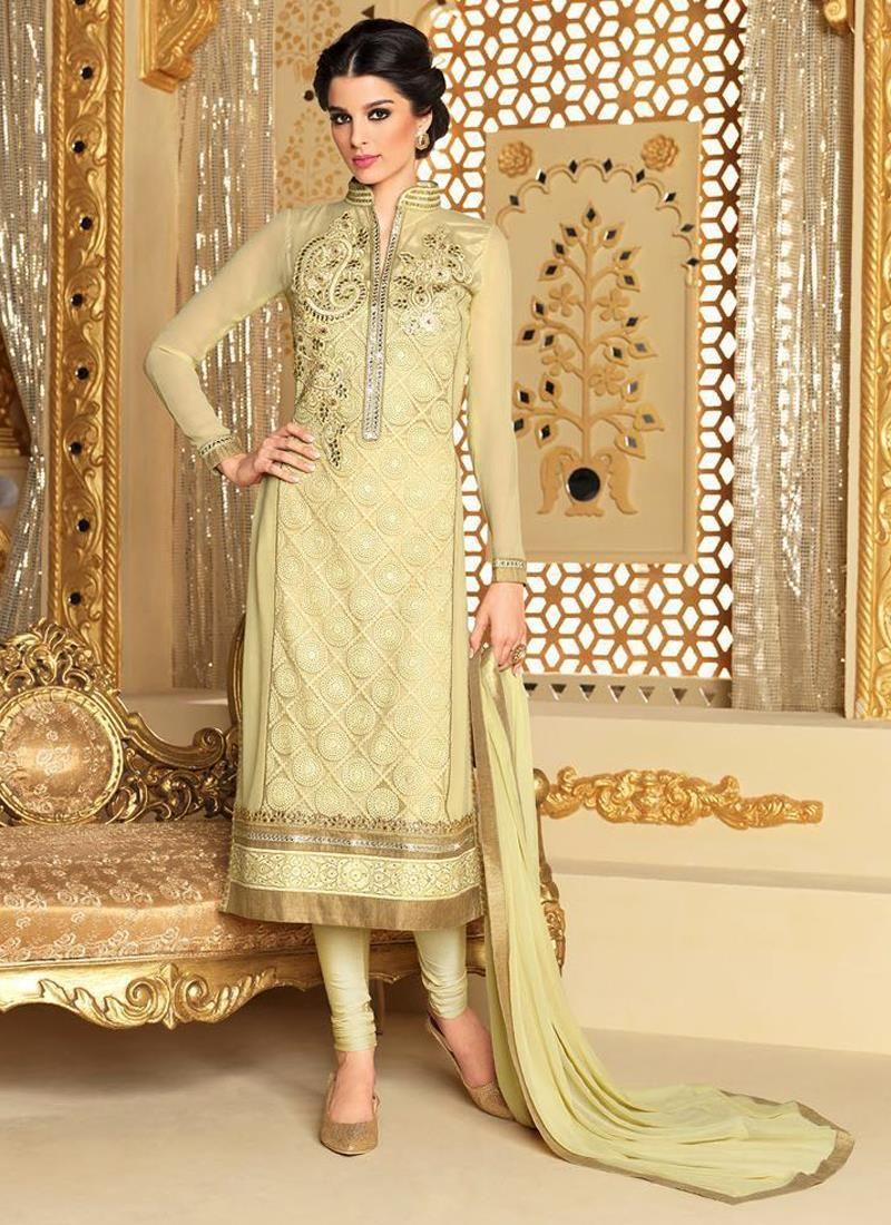 Pin by fashneez on salwar suits pinterest salwar suits
