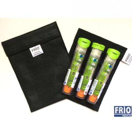 Frio Coolers Insulated Epipen Case Epipen Epi Pen Case Pen Case