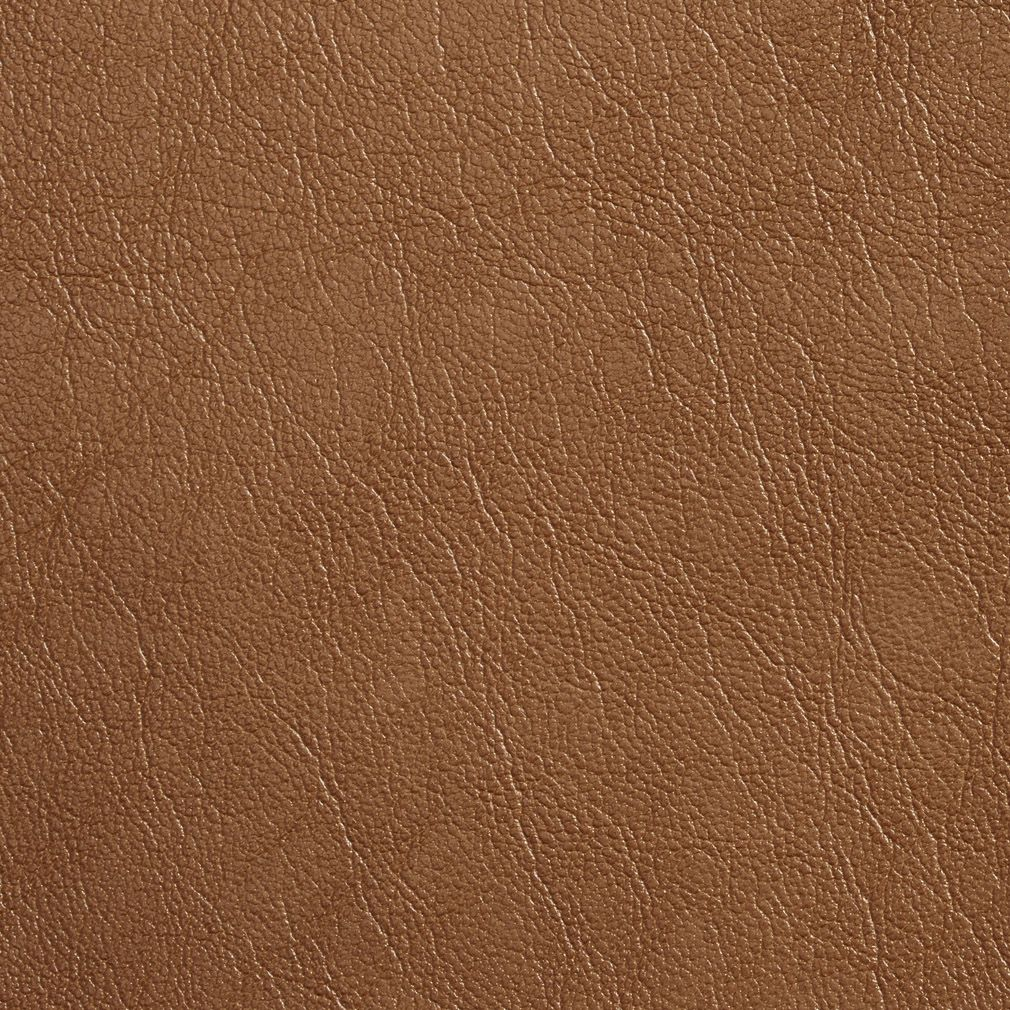 Caramel Beige Plain Breathable Leather Texture Upholstery Fabric Vinyl Fabric Leather Texture Leather Upholstery