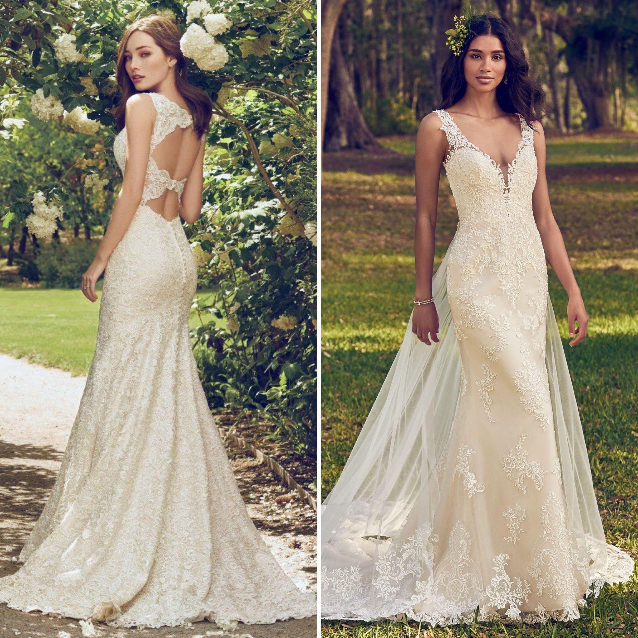 Light Gold Vs Champagne Wedding Dress Popular Wedding Dresses Champagne Color Dress Wedding Dresses