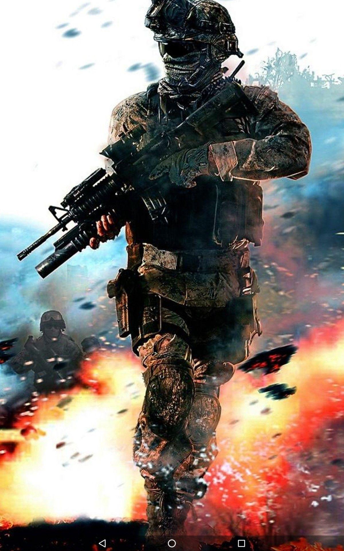 Defense Soldier おしゃれまとめの人気アイデア Pinterest Shiohnuma コール オブ デューティ 兵士 特殊部隊