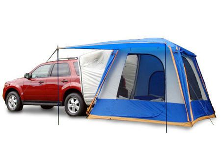 Image result for nissan pop up tent  sc 1 st  Pinterest & Image result for nissan pop up tent | Suv Camper | Pinterest ...