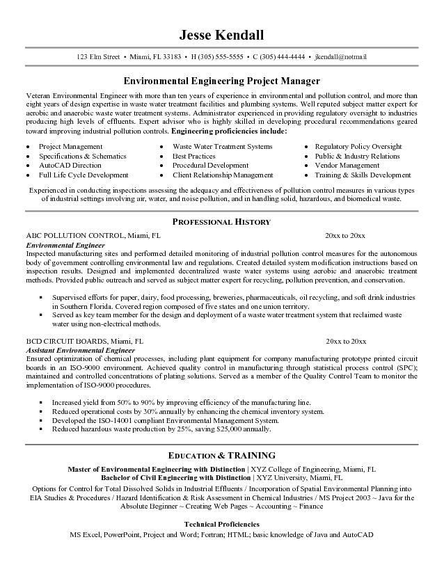 100 fresher software engineer resume sle museum News to Go 3