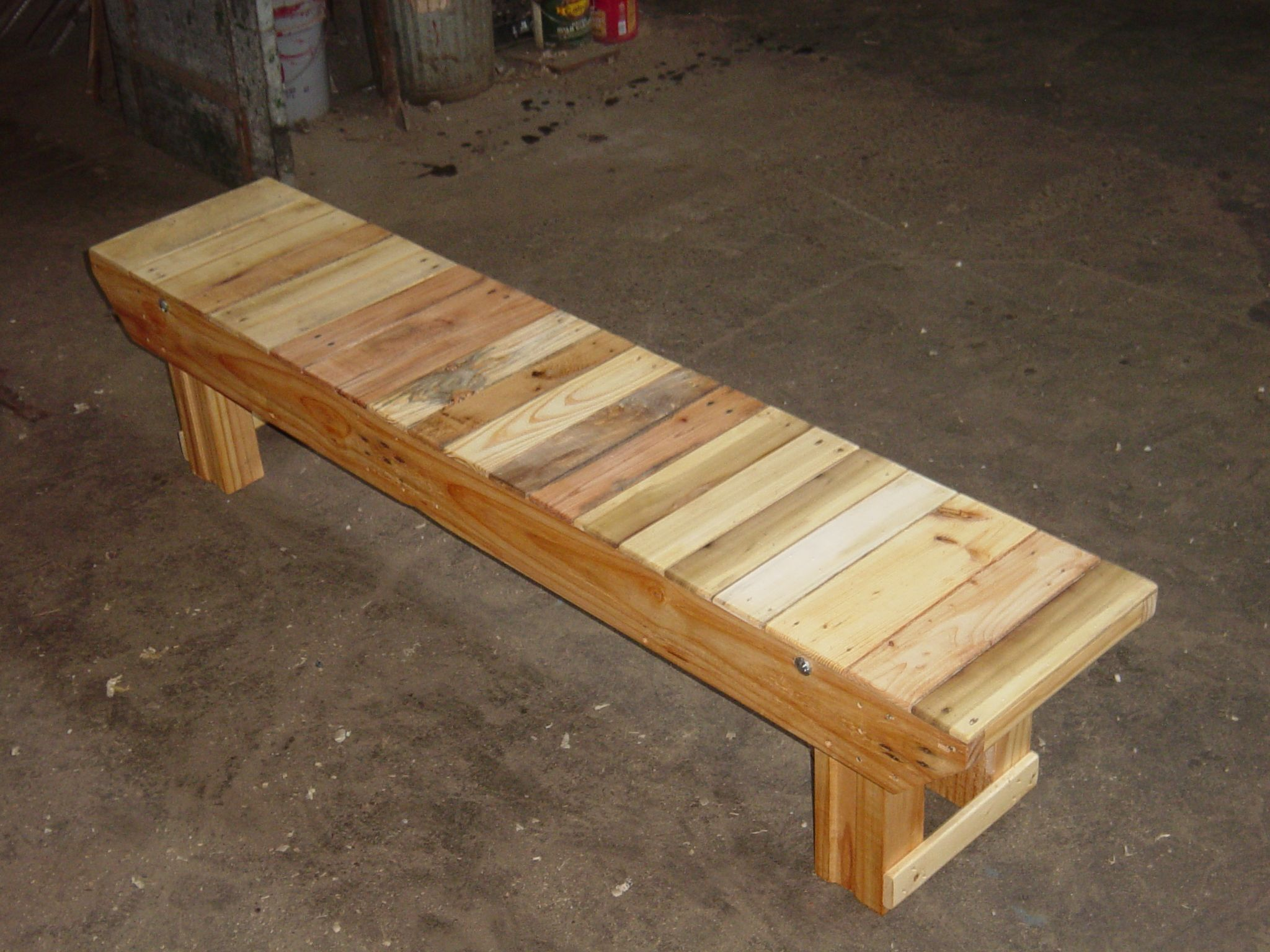 Outdoor Wooden Benches Google Search Wooden Bench