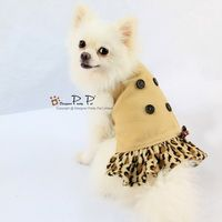 Designer Pretty Pet Pet Products Dog Clothes Dog Beds