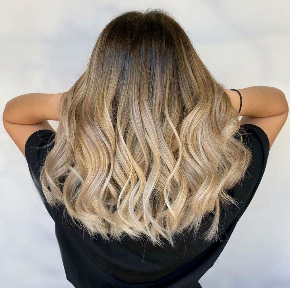 40 Most Popular Ombre Hair Ideas for 2020   Hair Adviser ...
