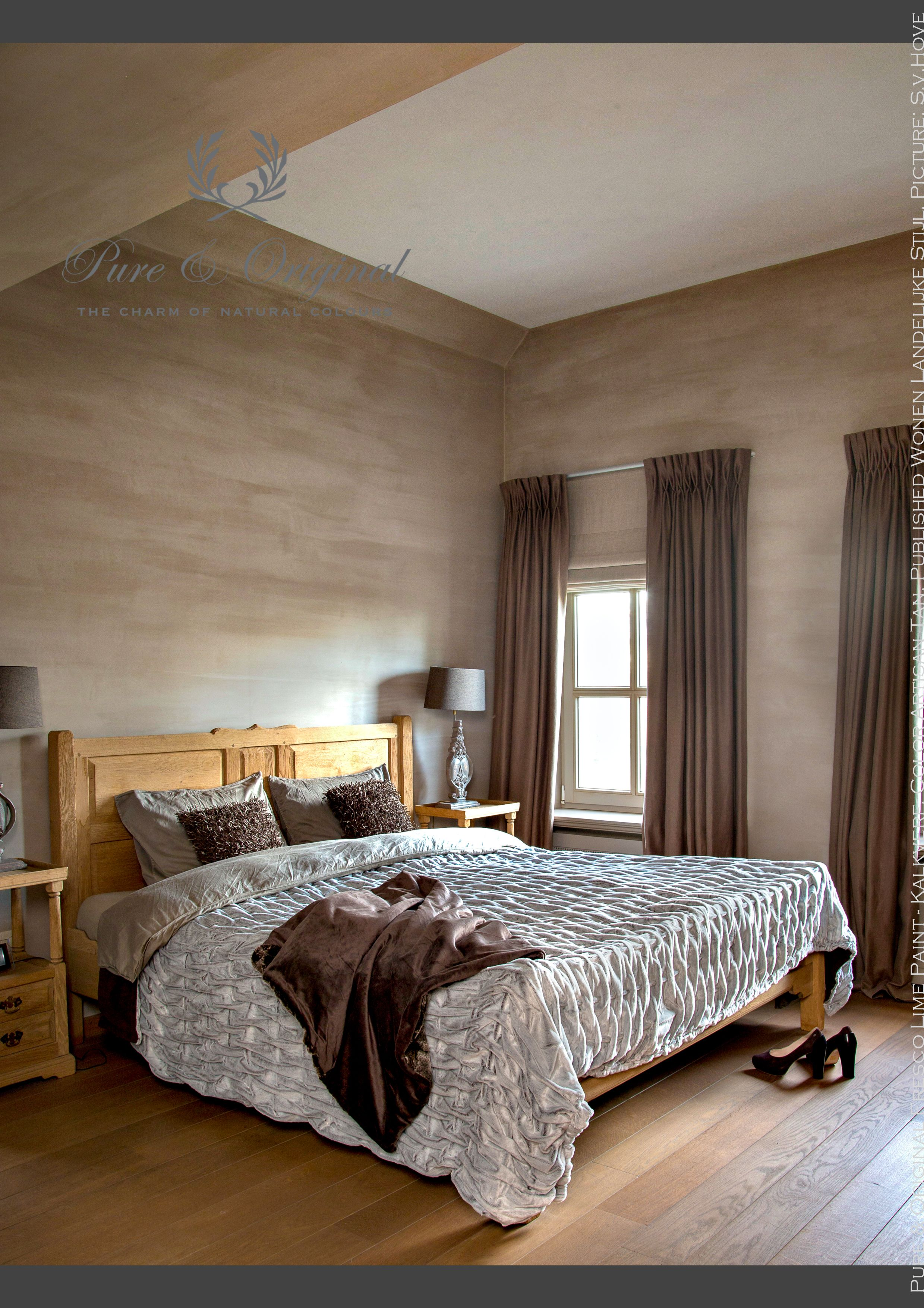 The official website of | Lime paint, Bedrooms and Interiors