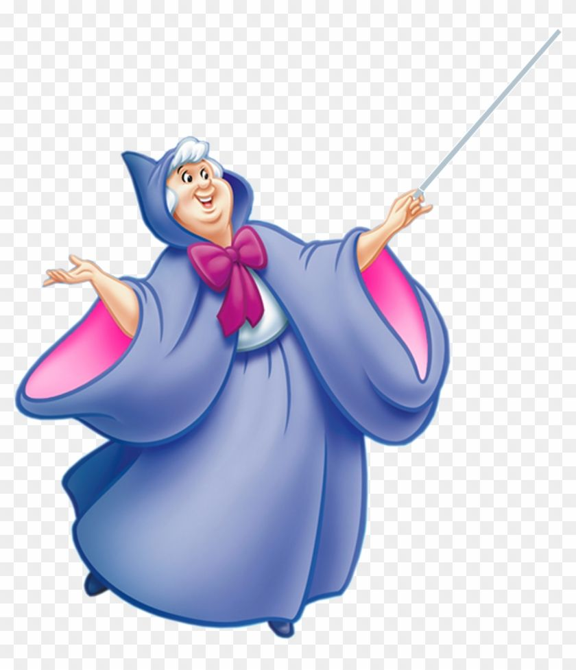 Download And Share Clipart About Cinderella Clipart Fairy Godmother Cinderella Png Find More High Quali In 2021 Cinderella Fairy Godmother Fairy Godmother Godmother