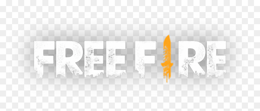 Logo Png Free Fire Imagens 1152 X 2048 Free Fire Transparent Png Is Pure And Creative Png Image Uploaded By Designer T Png Black Background Images Free Png