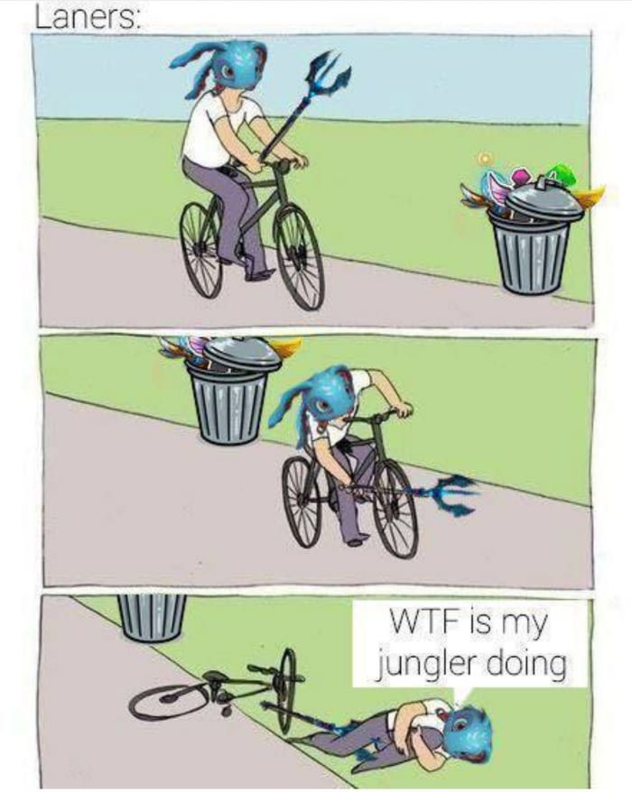 Pin By Sam Sl On Lol League Of Legends Memes Lol League Of Legends League Of Legends