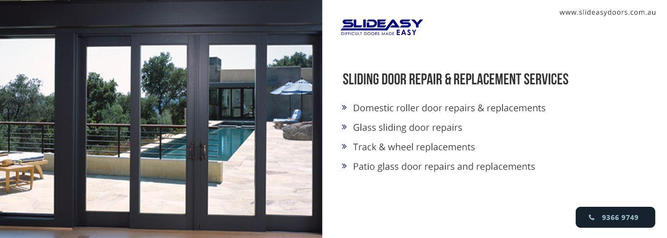 Sliding Doors Melbourne Sliding Door Repairs Melbourne Pinterest