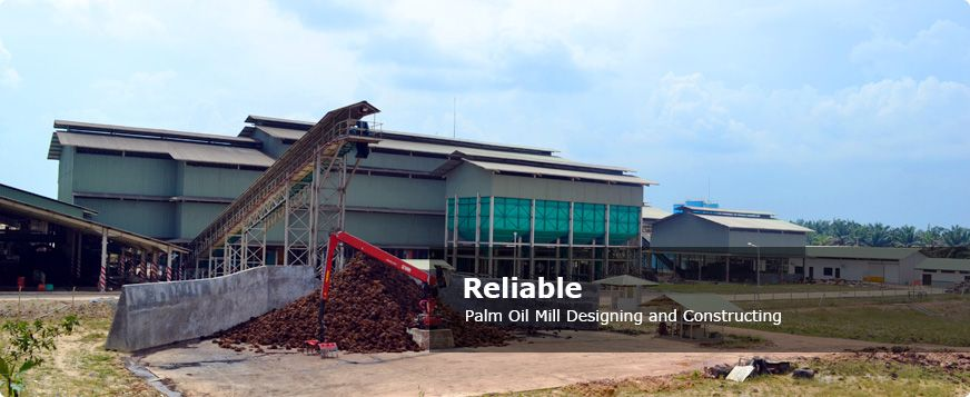 palm oil business plan in Ghana | Palm Oil Mill Plant | Palm