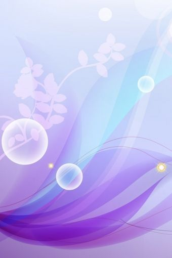 Bright iPhone HD Wallpaper, iPhone HD Wallpaper download ...