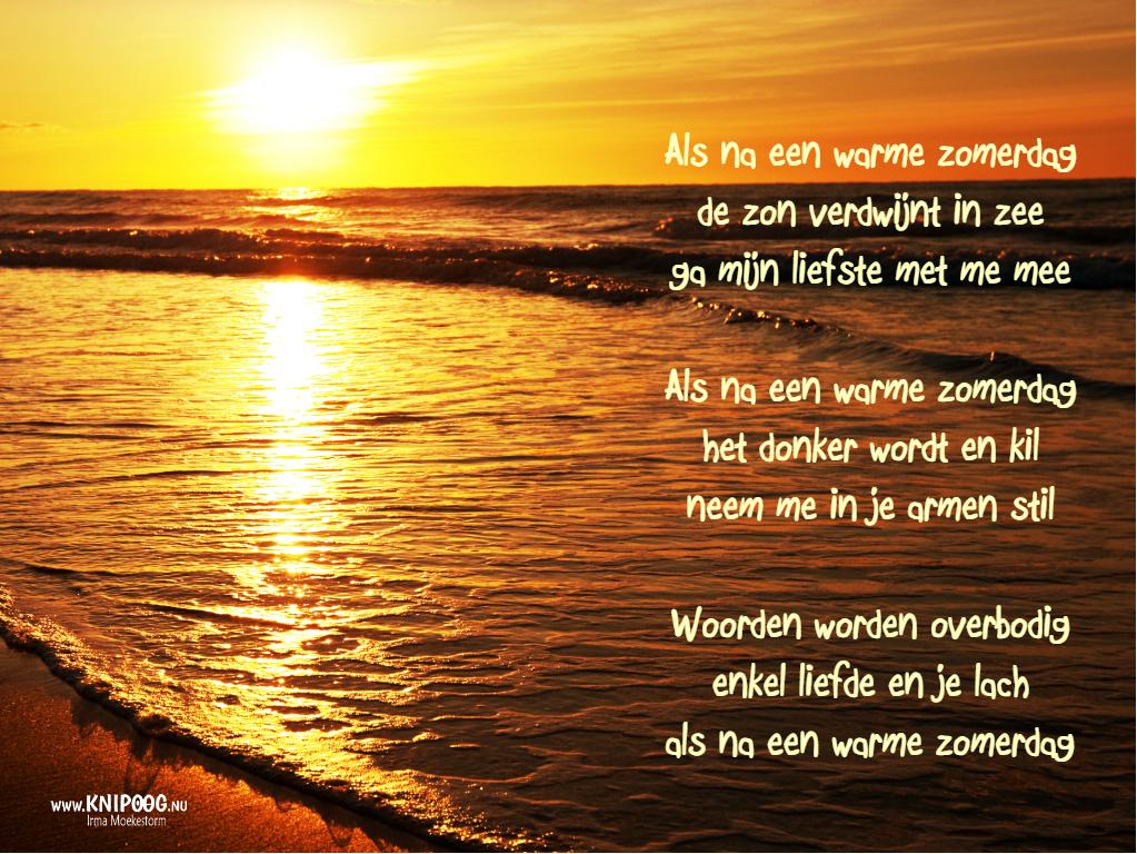Citaten Over Zonsondergang : Romantisch romantiek zee strand zonsondergang liefde