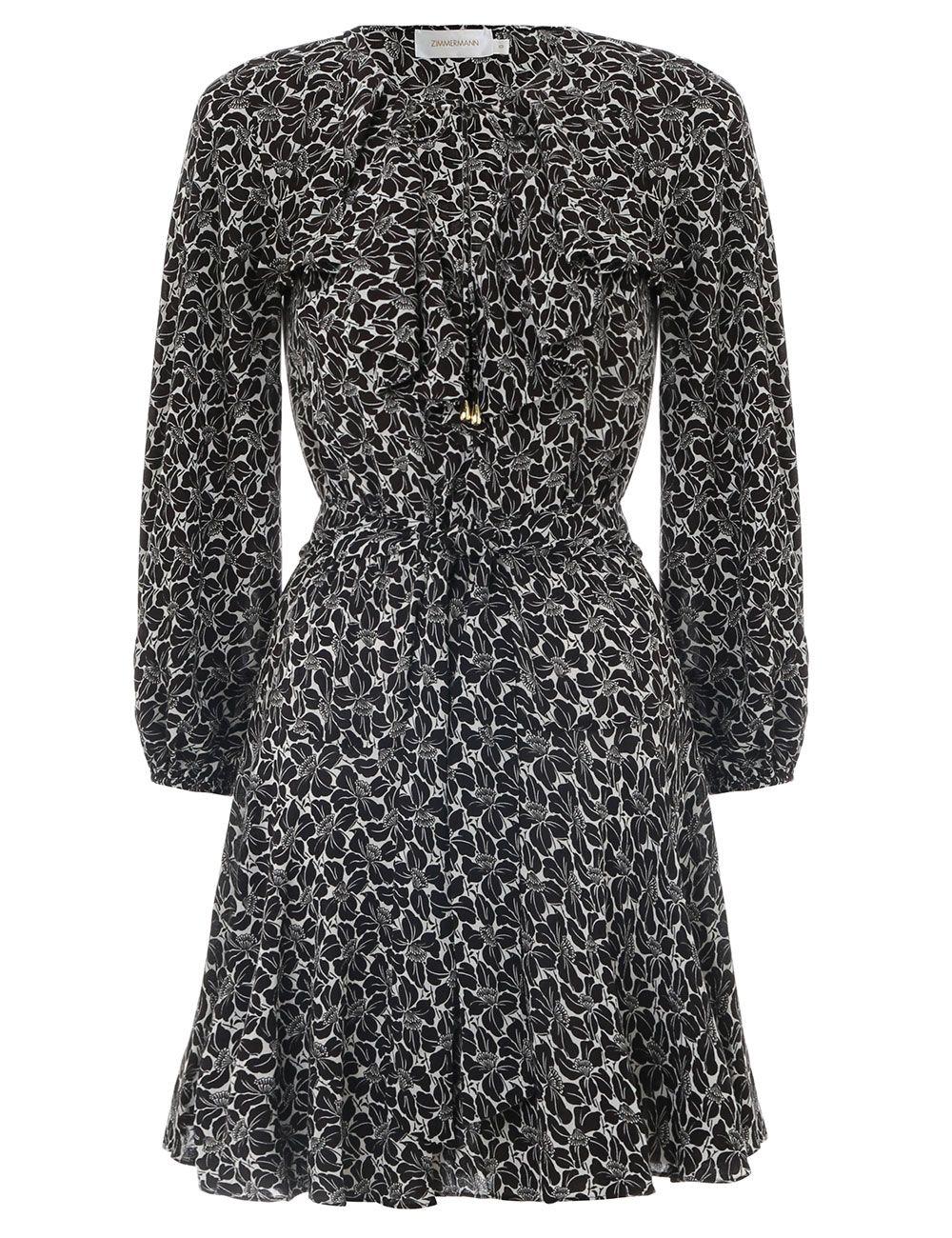 Page 2 | Shop Designer Dresses Online | ZIMMERMANN ...