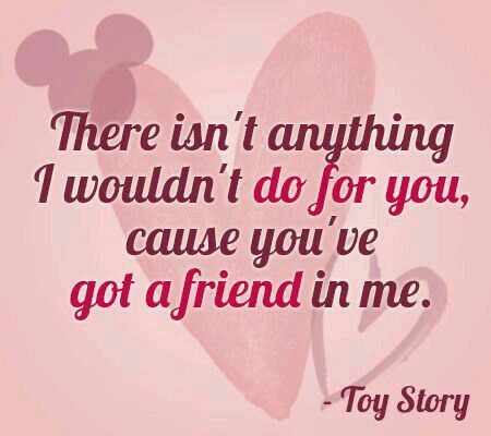 Add A Dash Of Disney Magic To Your Valentines This Year With These 24 Disney  Movie Love Quotes!