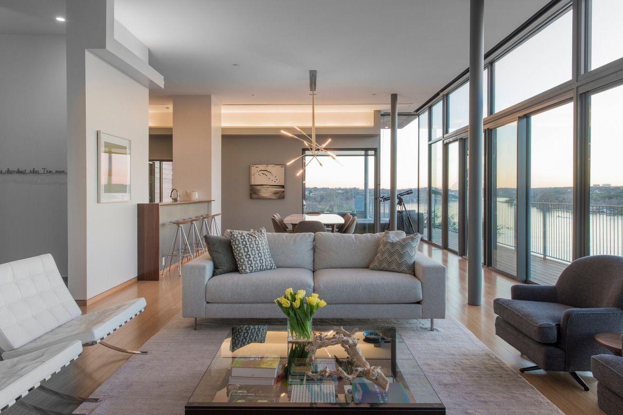 Arquitectura y Diseño de Interiores Decor design, Home