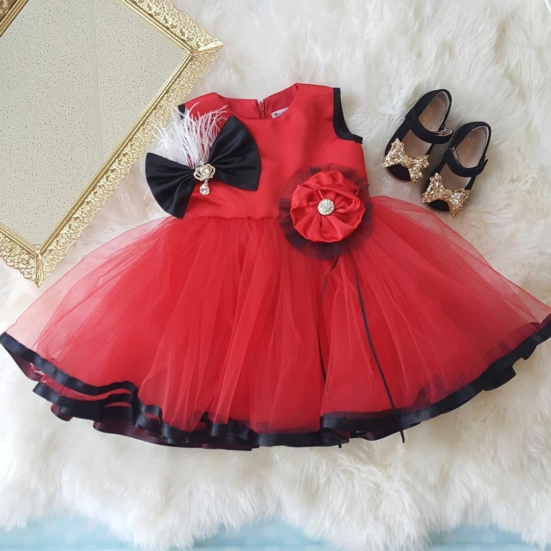 Red ombré dress gjergjani mj shop iftvxjpqr