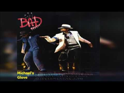 Michael Jackson BAD World Tour Wembley 1988 Smooth Criminal (Audio Pro) HD - YouTube