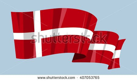 Pavlokyiv S Portfolio On Shutterstock Stock Images Free Flag Vector Flags Of The World