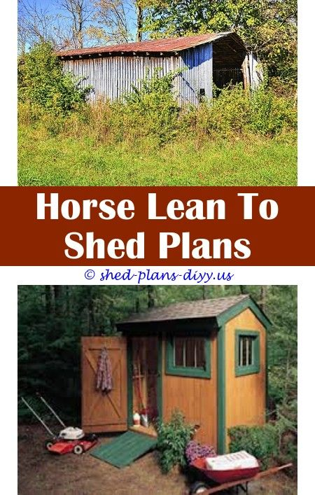 12x16 Shed Roof Plans Manatee County Shed Plans.12x12 Shed Plans Filetype  Pdf Quality Firewood Storage Shed Plans.Simple Shed Woodworking Plans.