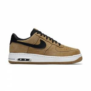 revendeur d390a f3d86 best price nike air force 1 tisci for vente 35ed5 59a50