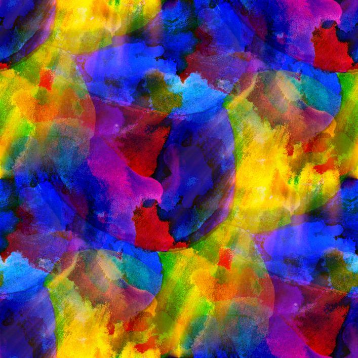 pinturas abstractas modernas buscar con google On pinturas abstractas modernas