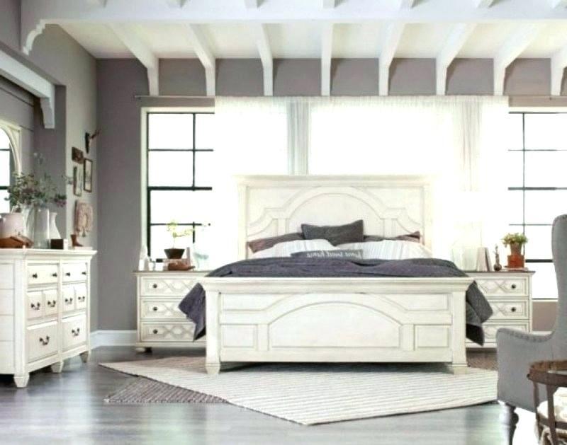 Levin Furniture Bedroom Sets  Bedroom furniture sets, Modern