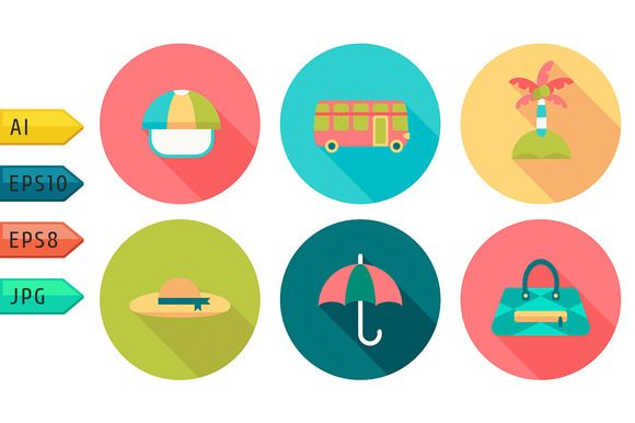 Pin von CreativeWork247 - Fonts, Graphics, Photoshop, Templates ...