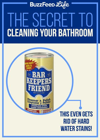 5 Easy Diy Tips You Really Need To Try Cleaning Pinterest Cleaning Cleaning Hacks And