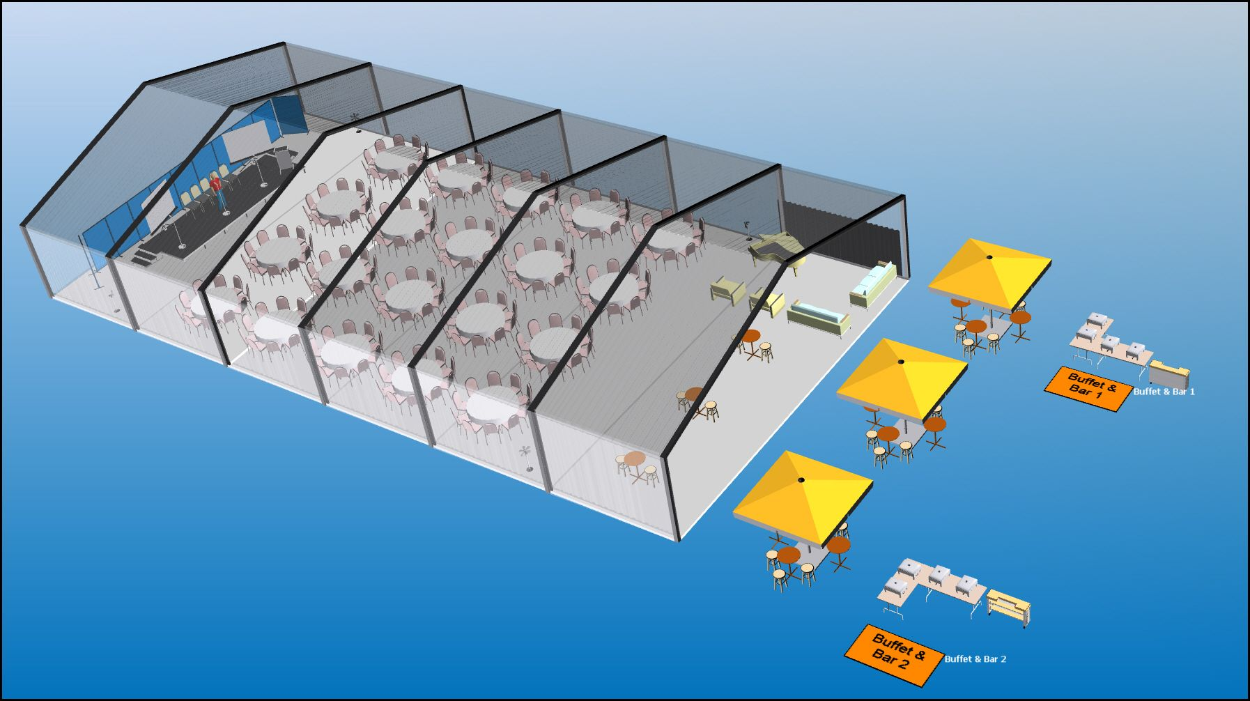 Pin by Visio Group / CADplanners on 3D How to plan