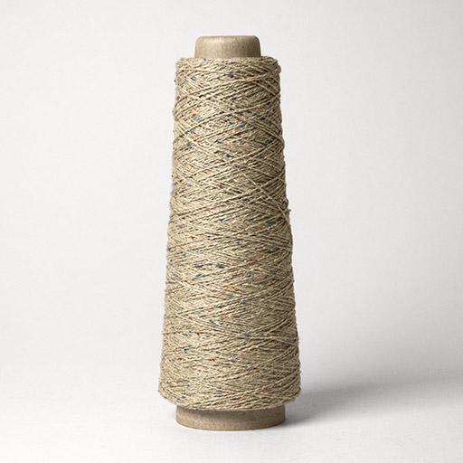 Tsumugi Silk