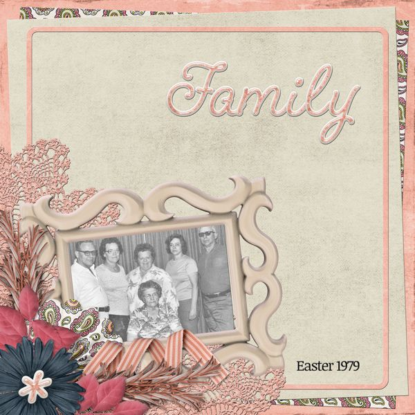 Digital Scrapbook kit  PattyB Scraps	GOOD TIMES http://www.godigitalscrapbooking.com/shop/index.php?main_page=index&cPath=234_413_446&sort=20a&filter_id=149&alpha_filter_id=0 template	ps template