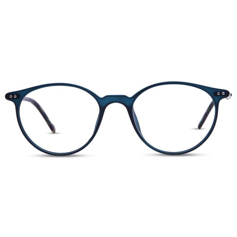 230fddf4091 Green  frame  glasses  eyeglasses  prescription
