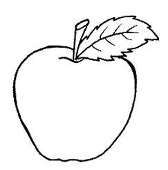 fruits coloring page embroidery stencils drawings others pinterest worksheets. Black Bedroom Furniture Sets. Home Design Ideas
