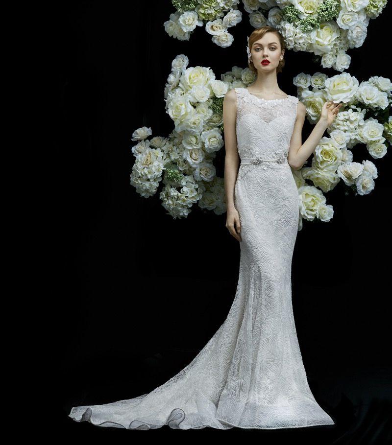 Annasul Y Vintage Style Wedding Dresses Kl Vintage Style Wedding Dresses Bridal Dresses Wedding Dress Crafts