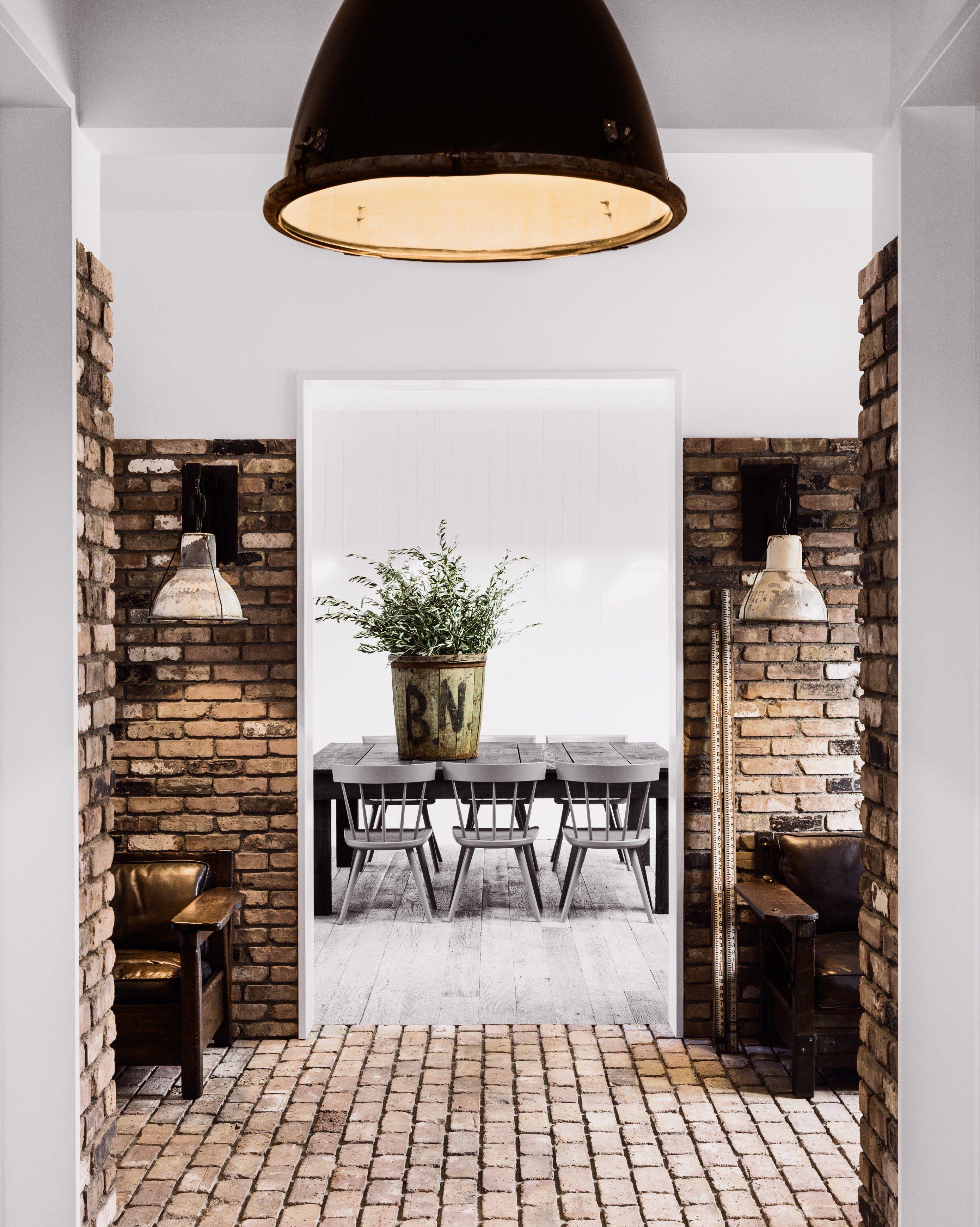 Inside Diane Keatonu0027s Book The House That Pinterest Built Photos |  Architectural Digest