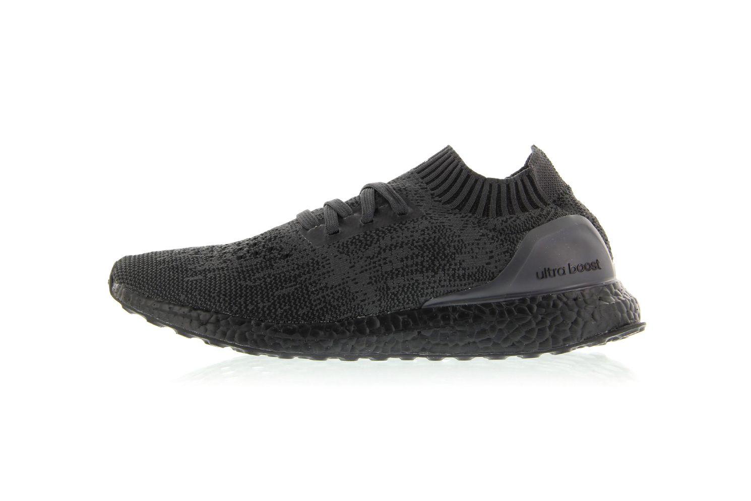 Schön Hohe Qualität Adidas Ultra Boost Schuhe Uncage