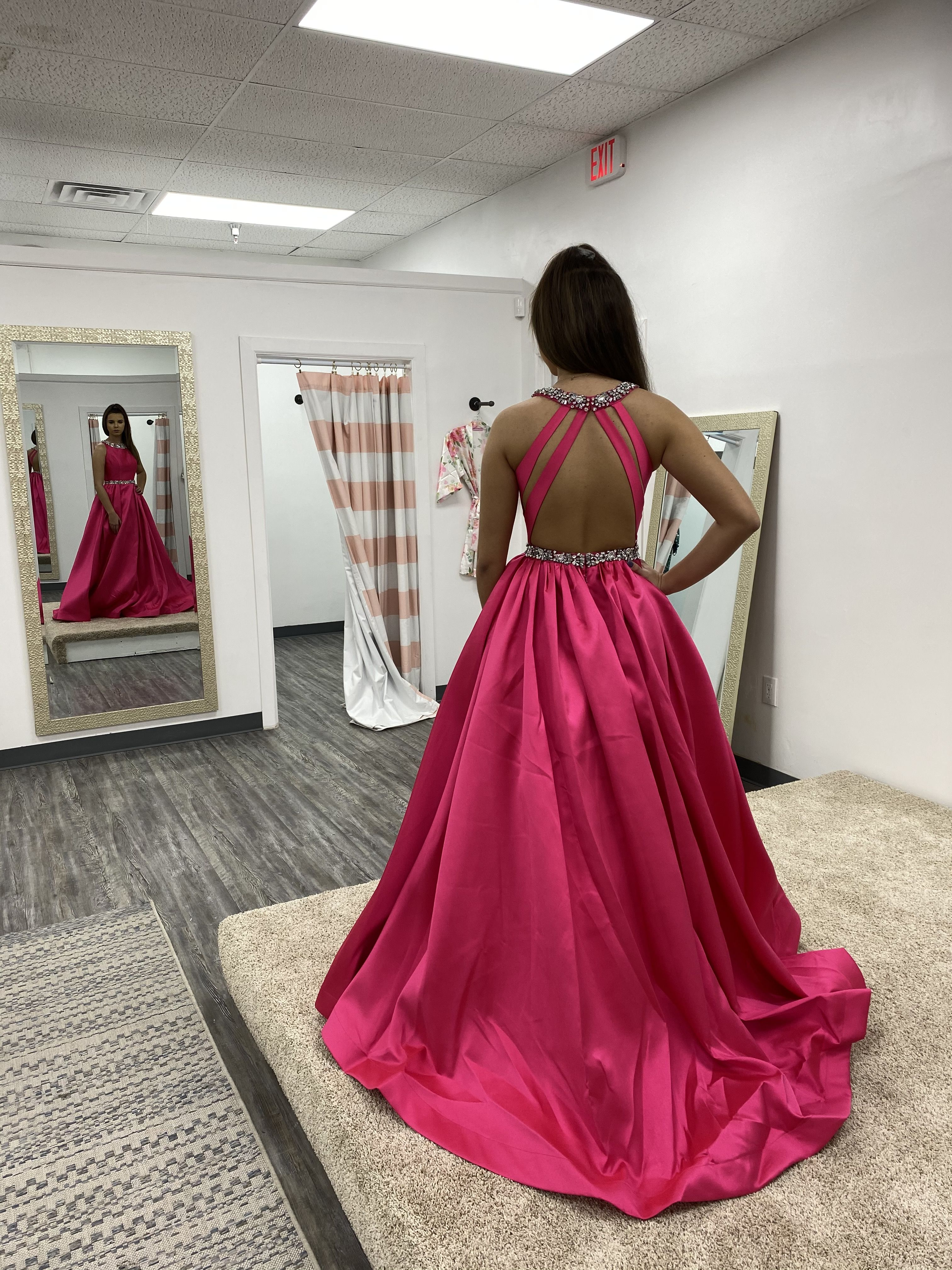 Pin by Lillylayneboutique on prom 2020 | Formal dresses ...