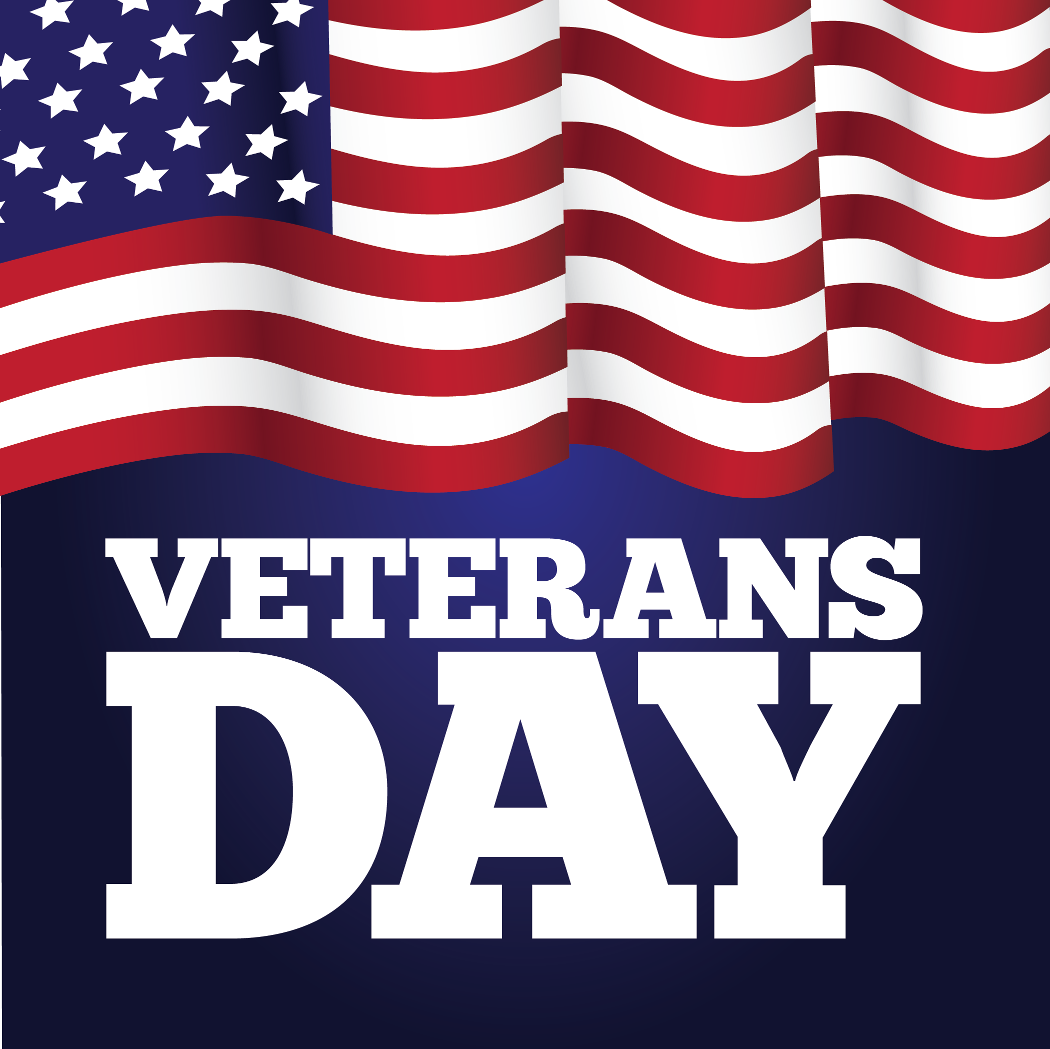 This veterans day lets all make sure we give back to the ones that have sacrificed so much to help make our country the greatest place on the planet. There is an estimated 40,000 homeless veterans on any given night in the United States of Americaaccording to a report from the National Alliance to