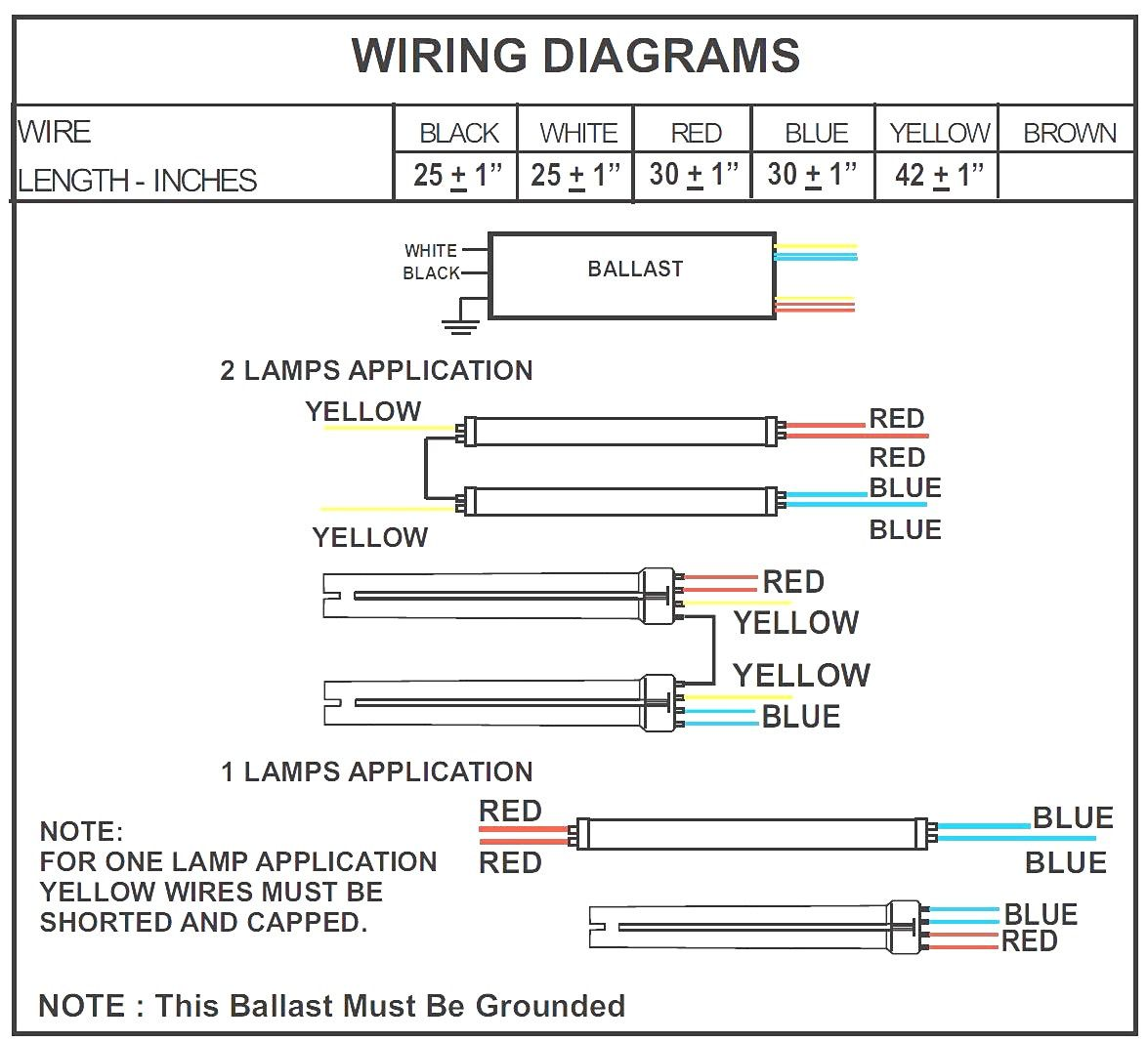 T5 Led Tube Wiring Diagram Bookingritzcarlton Info Led Tubes T8 Led Tube Led Fluorescent Tube