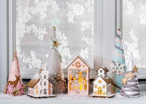 coole deko ideen f r advent und weihnachten weihnachtsdeko pinterest deko ideen. Black Bedroom Furniture Sets. Home Design Ideas