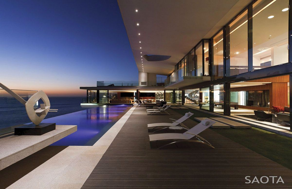 1000 images about beautiful xotic homes on pinterest luxurious