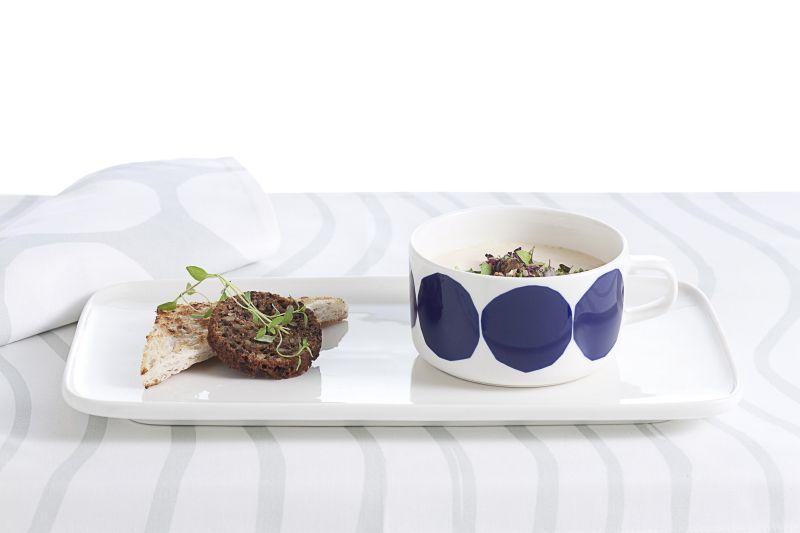 Marimekko & Finnair