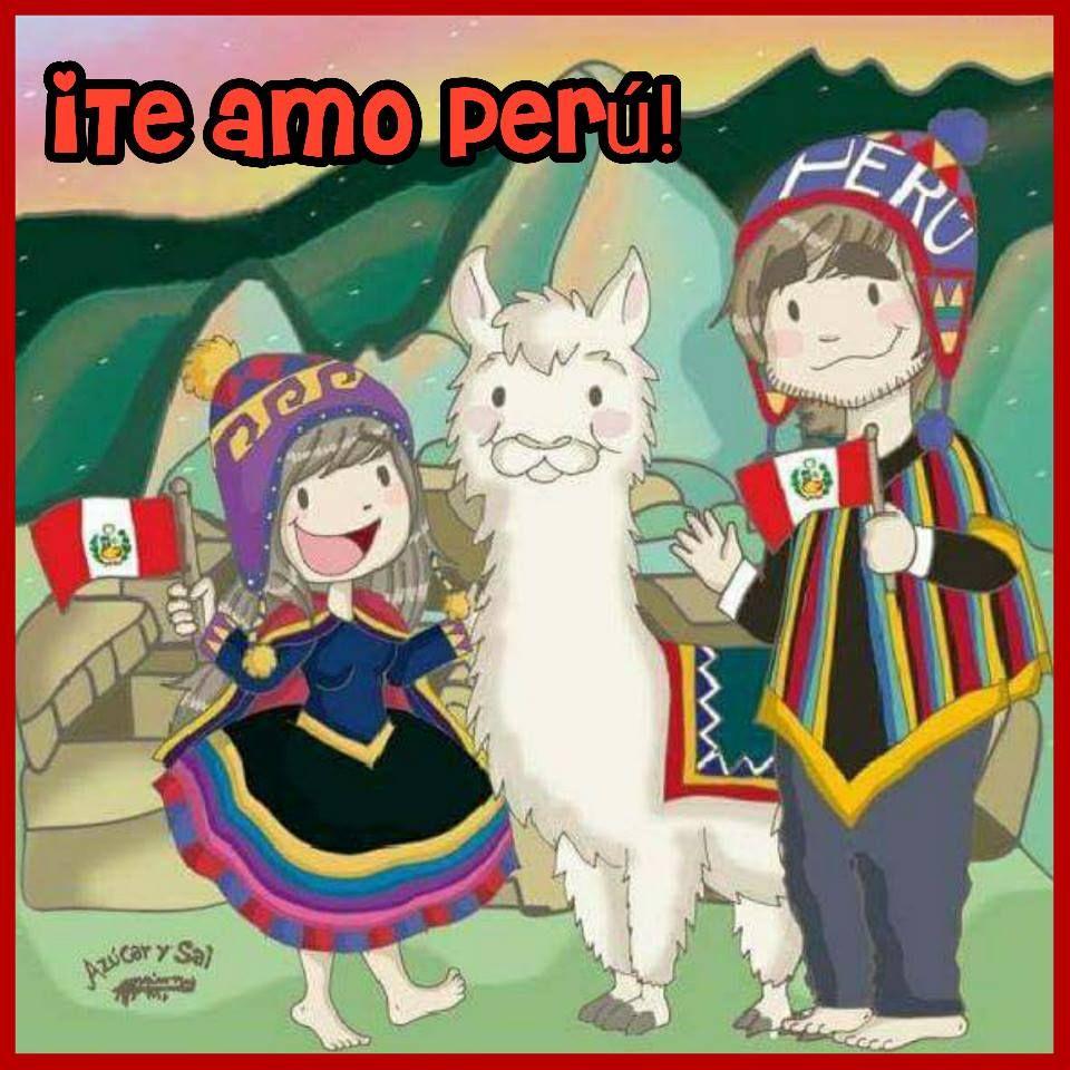 28 De Julio Proclamacion De La Independencia Del Peru Inca Bible School Crafts Peru