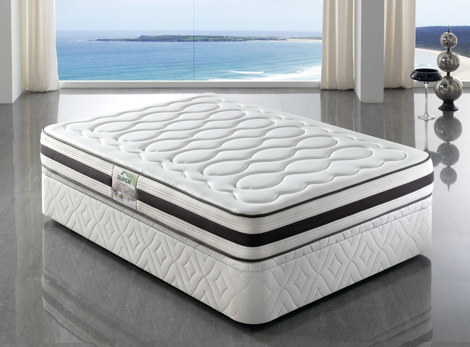 Ratings On Mattresses >> Factors Affecting Quality Of Mattress Mattress Ratings
