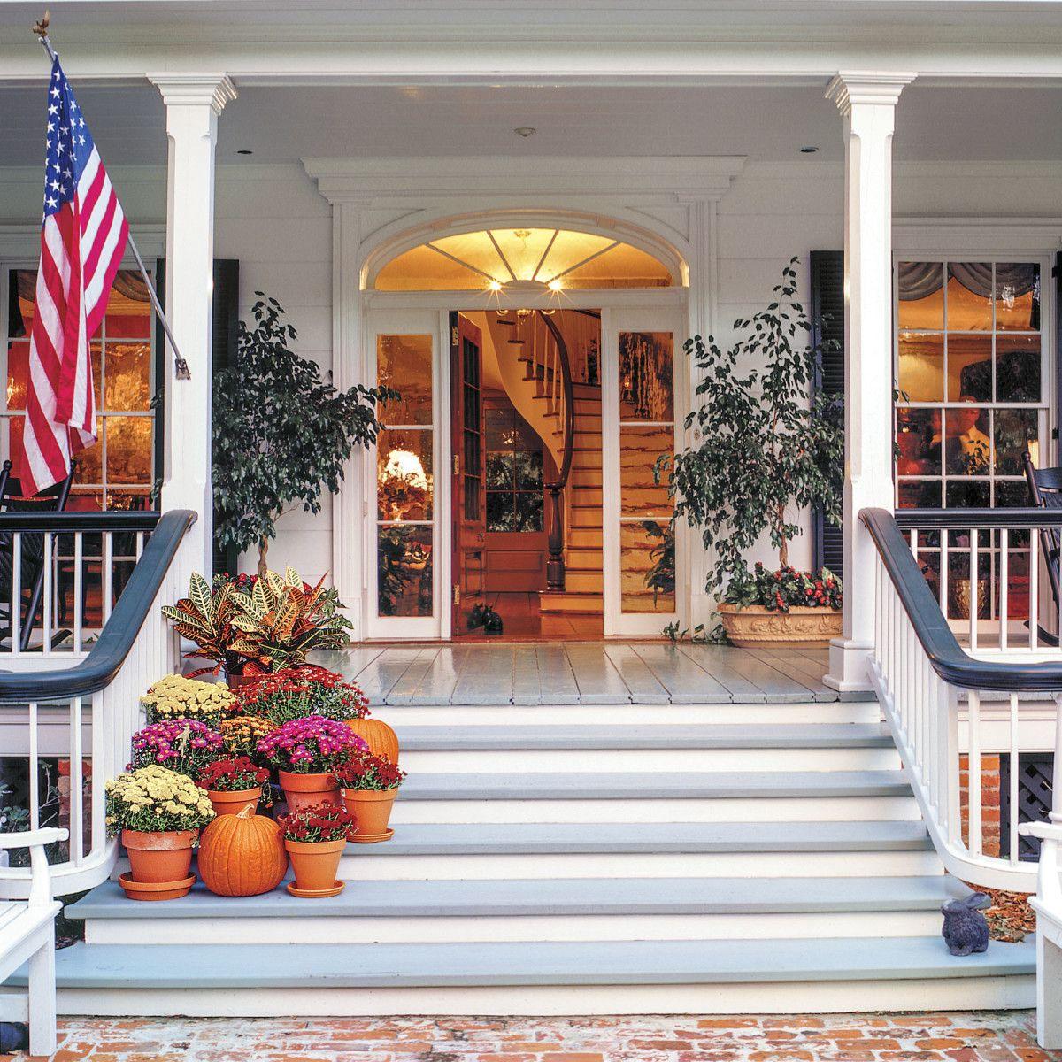 Best Graceful Stoops Entry Steps Front Door Steps Modern 640 x 480
