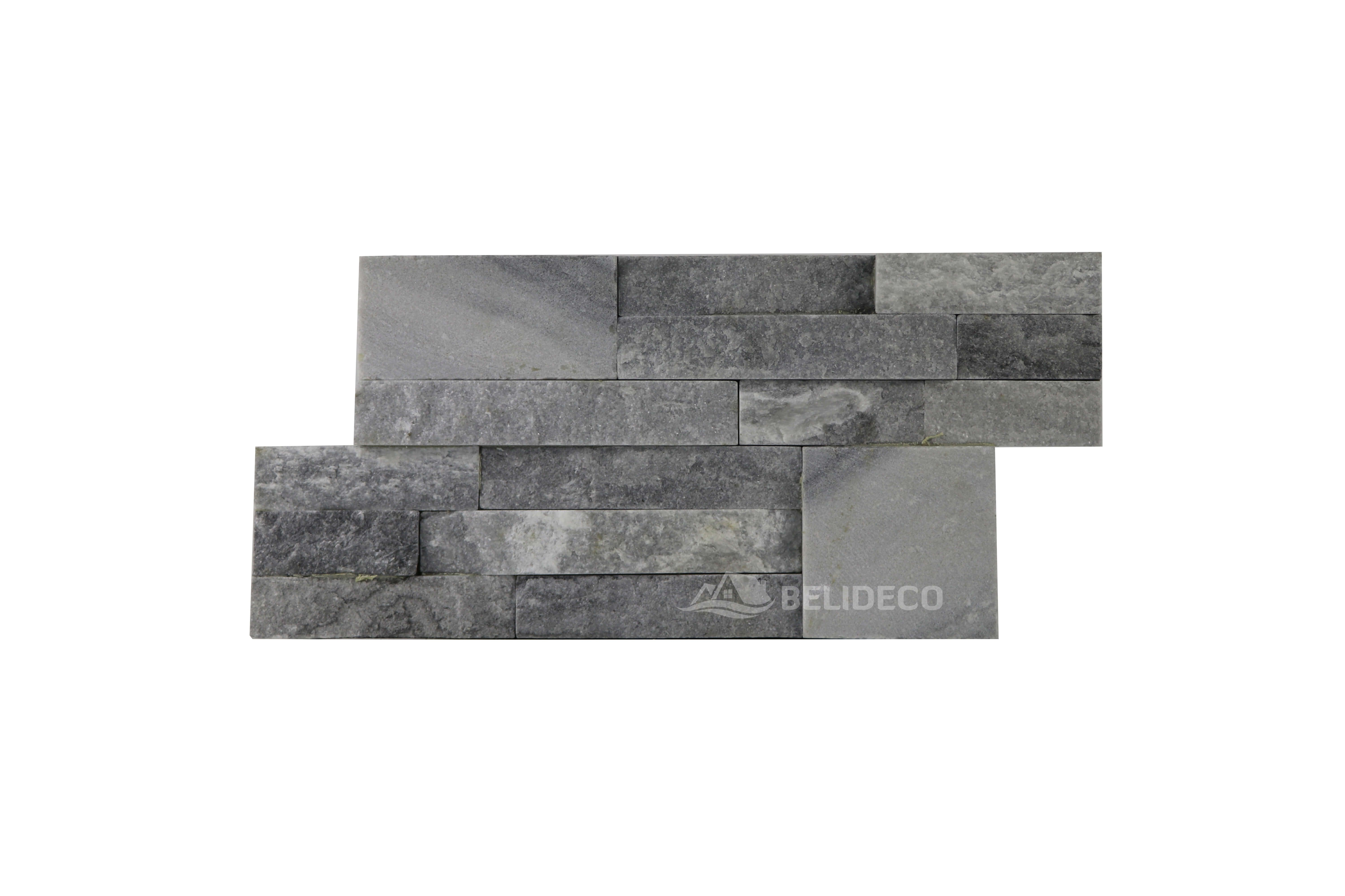 Materials Slate Stone Color Cloudy