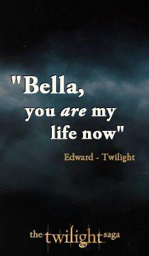 The Twilight Saga Official Uk Page Twilight Saga Twilight Saga Quotes Twilight Quotes
