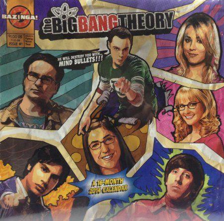 Pin On Big Bang Theory Funnies